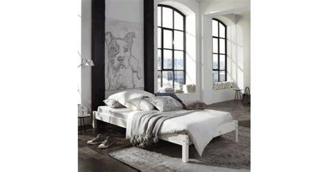 futonbetten komplett angebot futonbetten bettgestelle im angebot hergestellt in