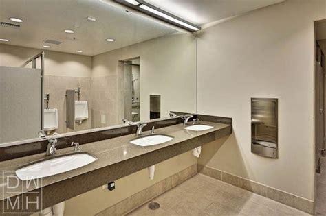 commercial bathroom ideas ideas  pinterest