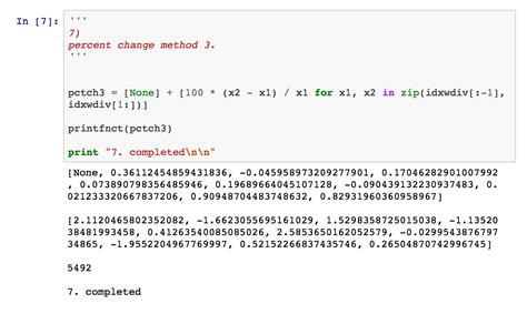 python map function 100 python map function learn2develop net uses of python lambda functions the evolution