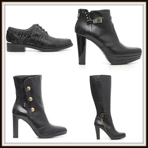 nuova collezione stivali nero giardini nero giardini scarpe e stivali inverno 2016 2017 the