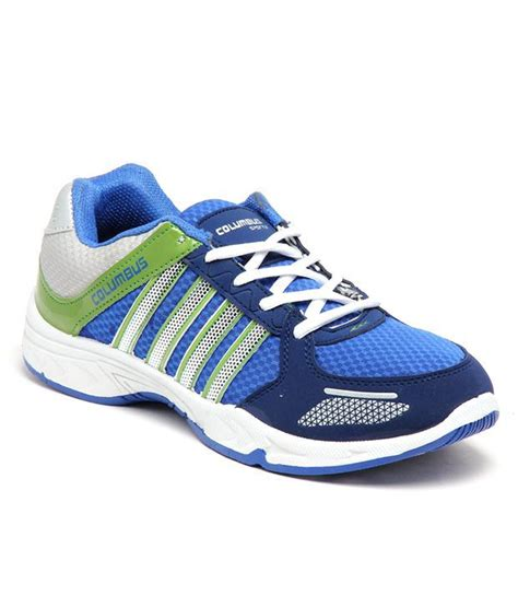 columbus running sports shoes price in india buy columbus