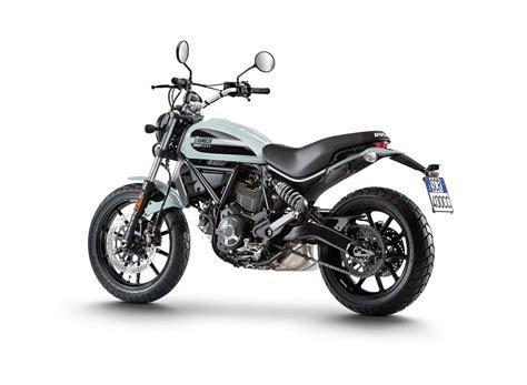 Husqvarna Motorrad Scrambler by 2016 Ducati Scrambler Sixty2
