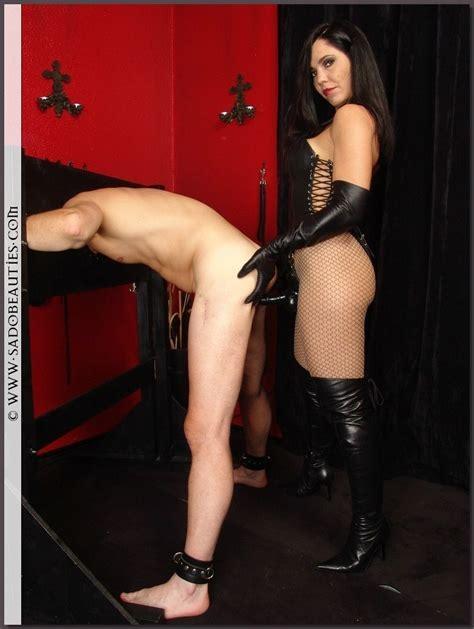 femdom-naked-slave-rules