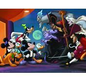 Jafar Images Disney Villains HD Wallpaper And Background Photos