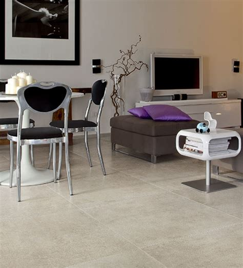 pavimento soggiorno piastrelle soggiorno in gres porcellanato florim