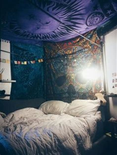 galaxy bedroom tumblr galaxies bedroom ideas and search on pinterest
