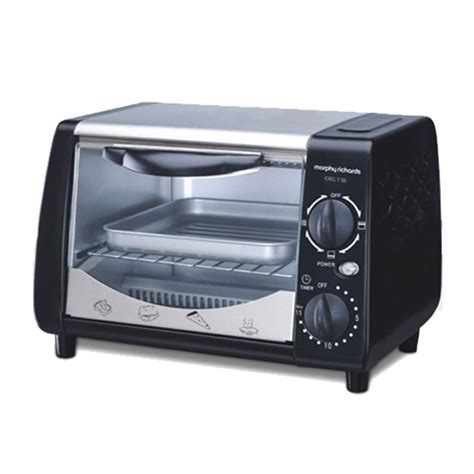 Toaster Oven Wire Rack Morphy Richards Otg 7 Ss Price Specifications Features