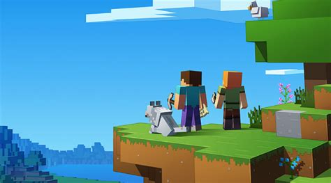 full version of minecraft on mac minecraft has now sold over 25 million copies on pc and