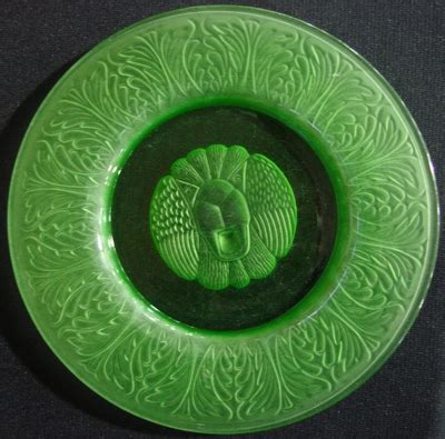 plats in head gallery glass etch and pattern gallery