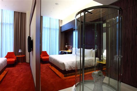 room singapore 13 singapore boutique hotels so cool and affordable you ll want to stay forever thesmartlocal
