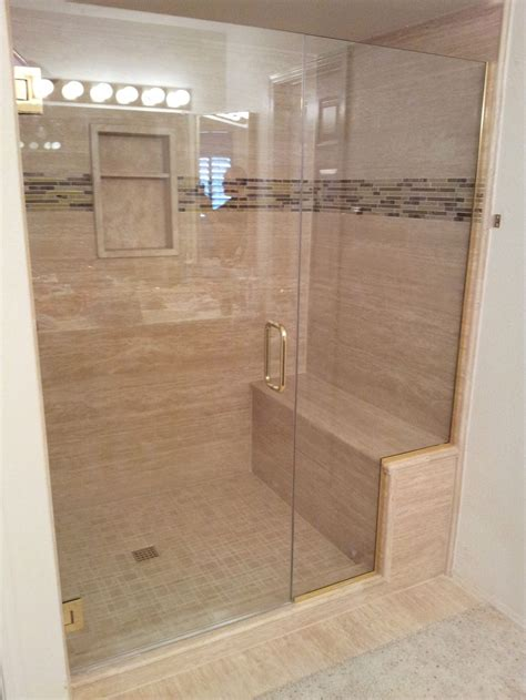 bathroom transformations bathroom transformations forza shower bath pinterest