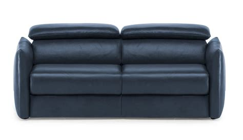 divano letto natuzzi divani letto meraviglia nuova collezione divani divani