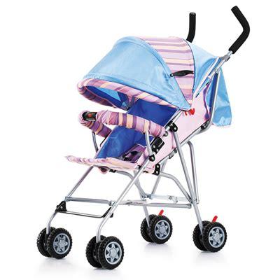 recliner stroller reclining umbrella stroller for infants strollers 2017