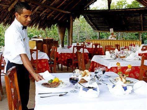 El Patio Grill by Book Tryp Cayo Coco All Inclusive Hotel Cayo Coco