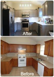 Compare Kitchen Cabinets Trend Refurbished Kitchen Cabinets Greenvirals Style