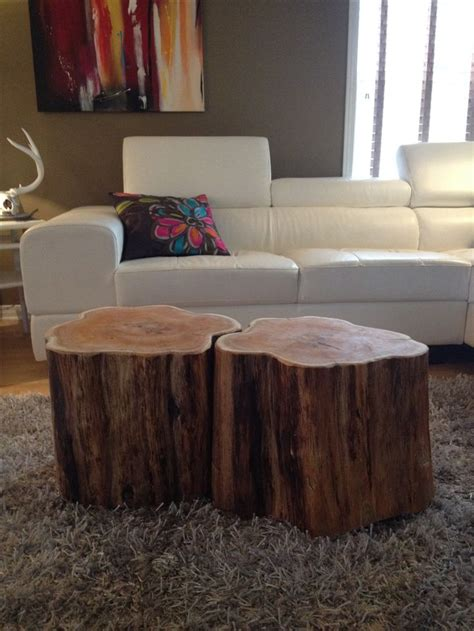 Tree Stump Coffee Table 25 Best Ideas About Tree Trunks On Pinterest Tree Trunk Table Tree Trunk Coffee Table And
