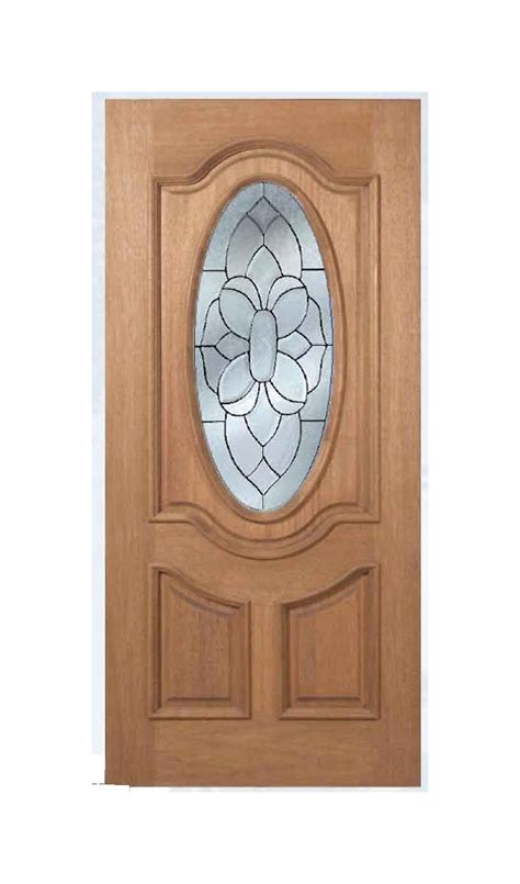 exterior doors sidelights mg building materials