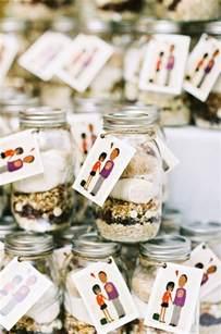 In Wedding Favors by Wedding Favors Jar Ideas