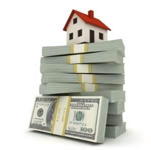home construction loans home construction loan what borrowers need to
