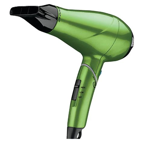 Conair Infiniti Pro Hair Dryer Folding Handle Reviews top 10 best hair dryers the product guide