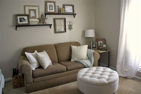 decor behind couch decorating wall behind couch decoratingspecial com
