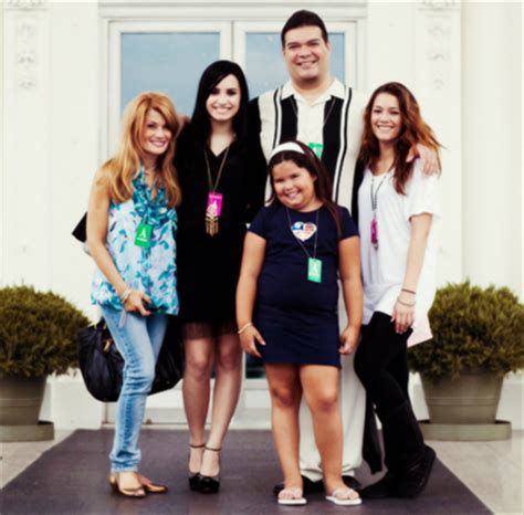 demi lovato and her family demi lovato family tree father mother name pictures