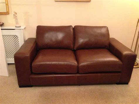 Furniture Upholstery Repair by Scotcover Upholstery Sles