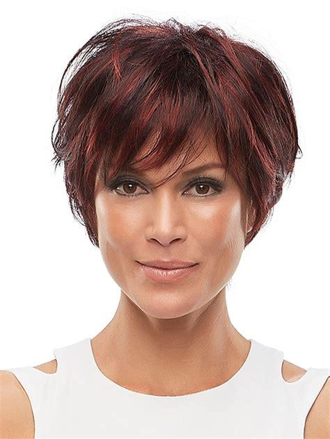 jon renau colors mariska wig by jon renau lace front wigs