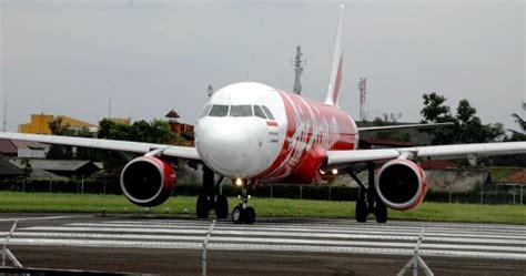 airasia ultah promo tiket pesawat murah airasia jelang ultah ke 8 zonaaero