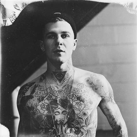 jesse rutherford tattoos 208 best images about zach on west