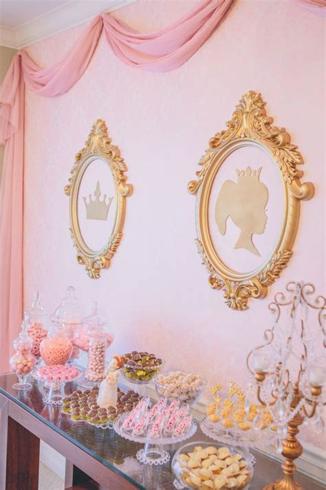 princess themed birthday decorations 194 best princess birthday ideas images on