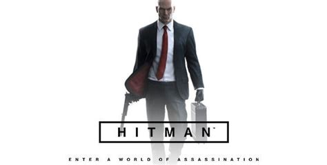 hitman the complete season cheats gameplay ps4 xbox one guide unofficial books hitman 2016 walkthrough