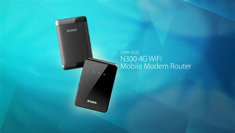 Modem Wifi Mobile n300 4g wifi mobile modem router thailand