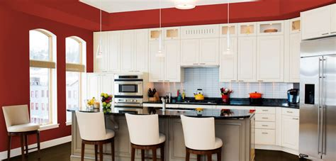 2016 paint color of the year 2016 paint colour of the year