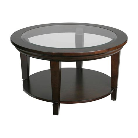 small oval glass coffee table 30 best oval black glass coffee tables