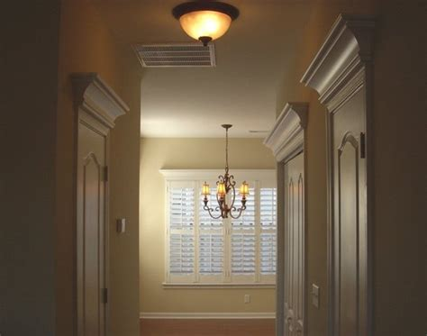 interior door pediments 9 best pediments or crossheads images on