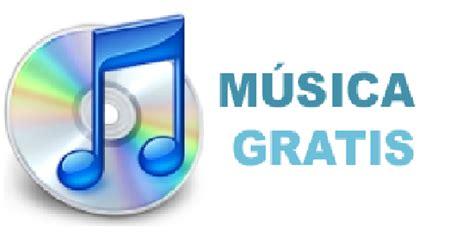 descargar musica gratis musica en mp3 gratis programas para descargar m 250 sica gratis info taringa
