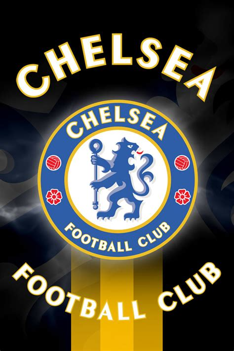 wallpaper iphone 6 chelsea chelsea fc logo iphone wallpaper sports gallery iphone