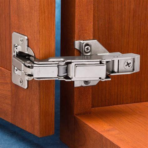 kitchen cabinet hinges design and quality holoduke