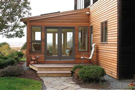 three season porch 3 season porche doors on both sides porches pinterest