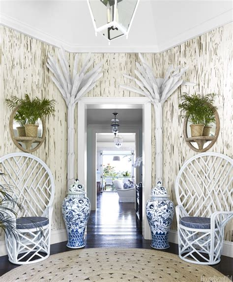 house decor beachy decorating style