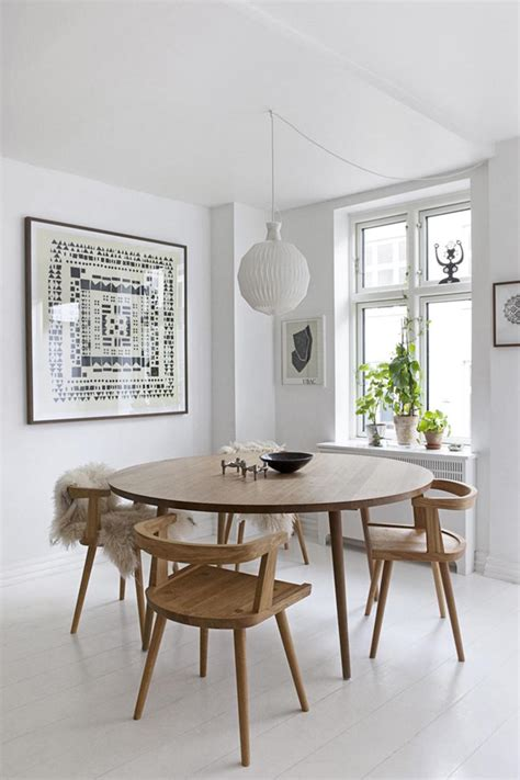 15 inspiring small dining table ideas that you gonna