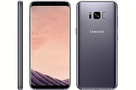 Baterai Tanam Samsung 5 masalah yang sering ditemui di galaxy s8 dan cara