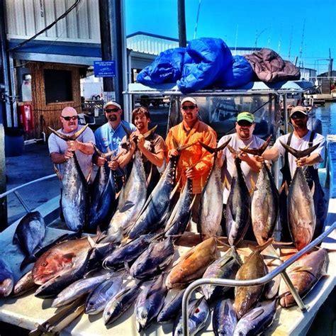 charter boat fishing grand isle la tuna fishing trips louisiana fishing charters in grand