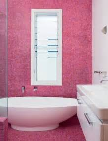 bathroom tiles red mosaic green marble first look through these pink tile ideas get inspired