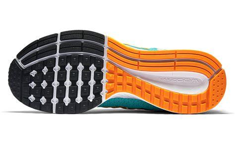 100 Original Nike Air Zoom Pegasus 32 Orange Bnib Murah nike shoes air zoom pegasus 32 blue orange alltricks