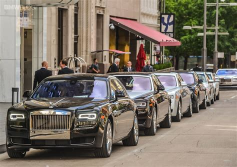 roll royces all time record sales for rolls royce