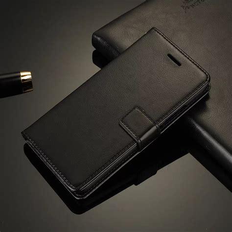 Casing Cover Huawei Y3 top quality luxury wallet leather cover for huawei y3 2 y3ii huawei y3 ii huawei y5 2