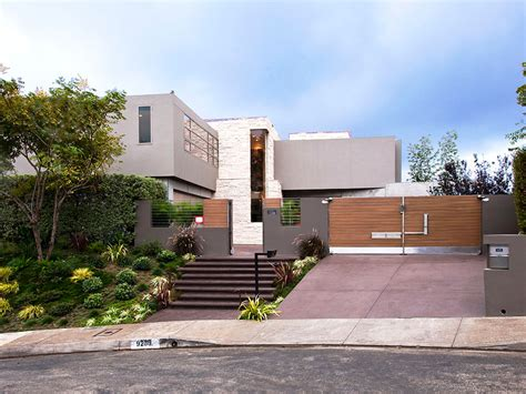Just Two Fabulous Houses by Fabulous 2010 Esquire House In 2