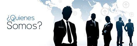 Quienes Somos Repro Newhairstylesformen2014com | negocio rentable con poca inversi 243 n en espa 241 a la repro